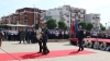 The President: Xheva and Fehmi will remain the emblem of the Kosovo Liberation Army for the eternity