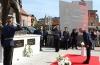 Presidenti: Xheva dhe Fehmiu do të mbeten përjetësisht emblema të Ushtrisë Çlirimtare të Kosovës