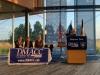 """Presidenti Thaçi mori pjesë në inaugurimin e programit """"Women in Energy"""" dhe në shpalljen e vitit akademik """"Viti i Kosovës"""" në kolegjin e Des Moines"""