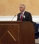"""Govor V.D. Predsednika Republike Kosova, dr. Jakup Krasnići, na ceremoniji  otvaranja """"Nedelje Prava Žrtava Zločina"""""""