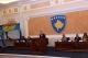 """Fjala e U.D. të Presidentit të Republikës së Kosovës, dr. Jakup Krasniqi, në ceremoninë e hapjes së """"Javës së të Drejtave të Viktimave të Krimit"""""""