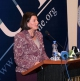 The Speech of the President of the Republic of Kosovo Atifete Jahjaga at the American University in Kosovo