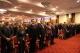 Fjala e Presidentes Jahjaga në Kongresin e Dytë Mbarëkombëtar të Stomatologëve