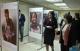 Fjalimi i Presidentes Jahjaga në shënimin e 20-vjetorit të themelimit të UNICEF-it në Kosovë
