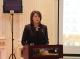 Govor predsednice Jahjaga na obeležavanju 20. godišnjice osnivanja UNICEF-a na Kosovu