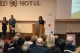 Govor predsednice Jahjaga na otvaranju Drugog kongresa otftalmologa Kosova