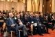 Fjalimi i Presidentes Jahjaga në hapjen e Kongresit të Dytë të Oftalmologëve të Kosovës
