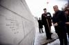 Presidenti Thaçi: Paqja dhe dialogu janë vlera që i bëjnë bashkë Kanadanë dhe Kosovën