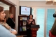 Fjala e Presidentes Jahjaga në ceremoninë e inaugurimit të Zyrës së Dhomës Ekonomike të Grave të Kosovës