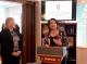 Govor Predsednice Jahjaga na ceremoniji inauguracije Ureda Privredne Komore žena Kosova