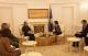 President Jahjaga received the Portuguese Defence Minister, Mr. José Pedro Aguiar-Branco