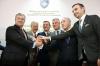 """Presidenti: Marrëveshja për termocentralin """"Kosova e Re"""", i siguron pavarësi energjetike Kosovës"""