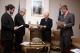 Gjermania, Italia, Danimarka, Luksemburgu, Estonia dhe Letonia edhe zyrtarisht konfirmuan njohjen e Republikës së Kosovës.