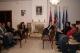 Sejdiu: Kosova do të investojë në studime të avancuara të të rinjve tanë