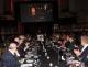 Presidentja Jahjaga mori pjesë në manifestimin e Këshillit Kombëtar Shqiptaro – Amerikan