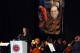 Govor Predsednice Jahjaga na spomen Akademiji povodom sedme godišnjice smrti Prvog Predsednika Republike Kosovo Dr. Ibrahim Rugova