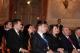 Govor Predsednice Atifete Jahjaga na 11. Međunarodnom Kongresu Beča