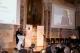 Fjala e Presidentes Atifete Jahjaga në Kongresin e 11-të Ndërkombëtar të Vjenës