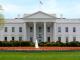 Presidenti Thaçi uron presidentin amerikan, Donald Trump, për marrjen e detyrës