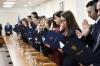 Dekretohen dhe betohen 37 gjyqtarë të rinj të Republikës së Kosovës