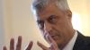 Presidenti Thaçi: Kosova do të mbetet multietnike
