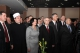 Fjala e Ushtruesit të Detyrës së Presidentit, dr. Jakup Krasniqi në pritjen e organizuar me rastin e 17 Shkurtit, Ditës së Pavarësisë së Kosovës