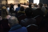Nis raundi i dytë konsultimet publike për themelimin e Komisionit për të Vërtetën dhe Pajtimin