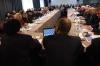 Započeta druga runda javnih konsultacija o osnivanju Komisije za istinu i pomirenje
