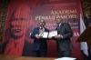 Presidenti: Shaban Polluzha ishte frymëzues për shumë breza në përpjekjet për liri dhe pavarësi