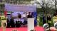 Fjala e Presidentes Jahjaga në vënien e gurthemelit të Spitalit Pediatrik-Kirurgjik, donacion i Emirateve të Bashkuara