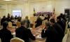 Presidenti Thaçi: Partitë politike duhet të bashkohen për interesat e shtetit