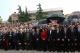 The word of President Jahjaga at the 100th anniversary of the Assembly of Junik