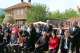 Govor Predsednice povodom 100-obljetnice Skupštine Junika