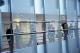 Presidenti i Parlamentit Evropian priti presidentin Thaçi, flasin për liberalizimin e vizave