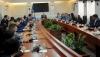 Predsednik se konsultovao sa predstavnicima političkih subjekata o datumu lokalnih izbora