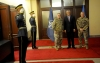President Thaçi hosted NATO Supreme Allied Commander Europe, General Curtis Scaparroti