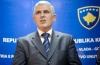 Predsednik Thaçi je izrazio saučešće porodici Rexhepi