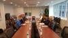 Presidenti Thaçi takoi në Nju Jork Kryeministrin e Sllovenisë, Miro Cerar