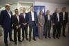 Predsednik Thaçi sastao se u Njujorku sa liderima država Zapadnog Balkana