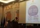 """Fjala e Presidentes Jahjaga në ceremoninë me rastin e shënimit të """"Javës për të Drejtat e Viktimave të Krimit"""""""