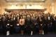 """Govor Predsednice Jahjaga na ceremoniji povodom obeležavanja """"Nedelje za Prava Žrtava Zločina"""""""