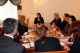 Predsednica Jahjaga dočekala Osnivačku Grupu Asocijacije Žena u Ekonomiji