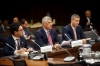 President Thaçi's speech to the Parliamentary Committee on Foreign Affairs in Canada