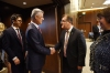 President Thaçi discusses with the Canadian MPs about Kosovo and the region: We are working for NATO and EU membership!