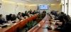 Presidenti Thaçi diskutoi me Këshillin Konsultativ për mbrojtjen e të drejtave të komuniteteve