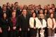 GOVOR PREDSEDNICE REPUBLIKE KOSOVO, GOSPOĐE ATIFETE JAHJAGA POVODOM OBELEŽAVANJA 50 GODIŠNJICE FRANCUSKO - NEMAČKOG SPORAZUMA O PRIJATELJSTVU