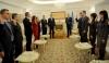 Presidentit Thaçi ka emëruar 21 prokurorë të shtetit