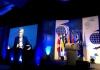 Presidenti Thaçi udhëton për në Davos të Zvicrës, merr pjesë në Forumin Ekonomik Botëror