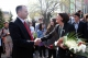 Fjalimi i Presidentes Atifete Jahjaga në manifestimin për shënimin e Ditës së Tokës