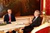 Presidenti Thaçi u prit nga presidenti Van der Bellen: Austria-ndër zërat kryesor për Kosovën